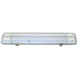 2ft_emergency_light_batten_weatherproof_1