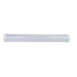 4ft_premium_emergency_light_batten_2
