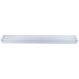 4ft_emergency_light_batten_2