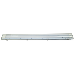 4ft_emergency_light_batten_weatherproof_1