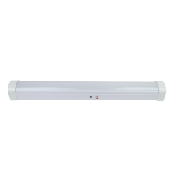 2ft_premium_emergency_light_batten_2