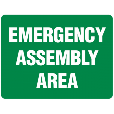 emergency_assembly_area_sign