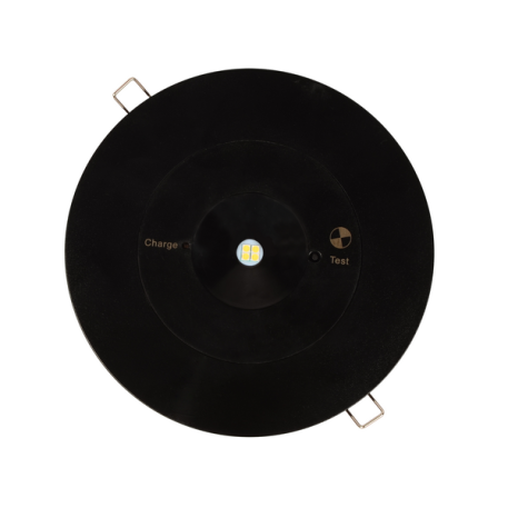 emergency_downlight_black_2