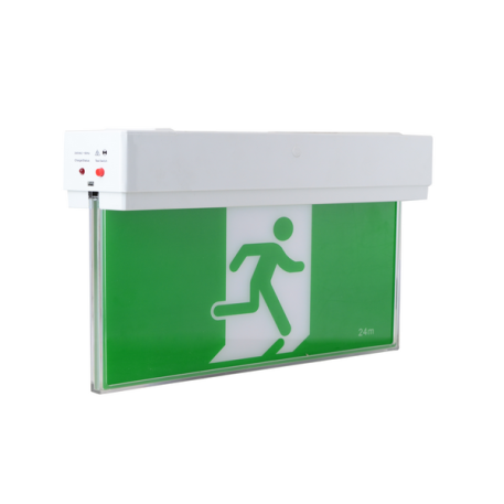 emergency_exit_sign_blade_2
