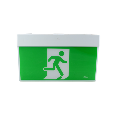 emergency_exit_sign_universal_mount_2