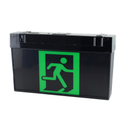emergency_exit_sign_universal_mount_black_2