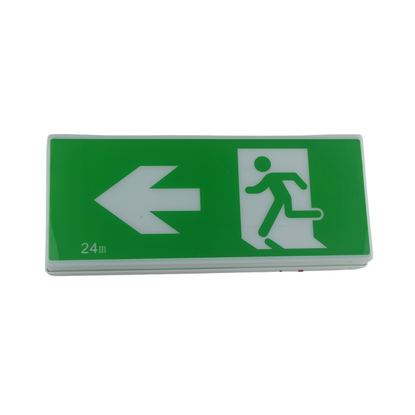 emergency_exit_sign_wall_mount_2