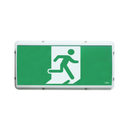 emergency_exit_sign_weatherproof