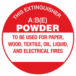 fire_extinguisher_identification_sign_abe_powder_type
