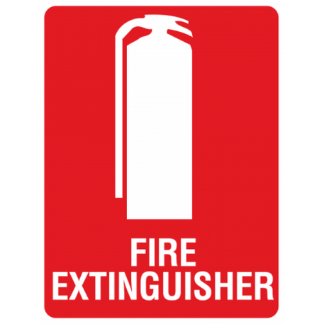 fire_extinguisher_location_sign