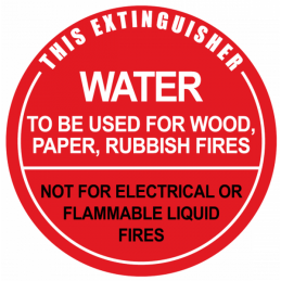 fire_extinguisher_identification_sign_water_type_2