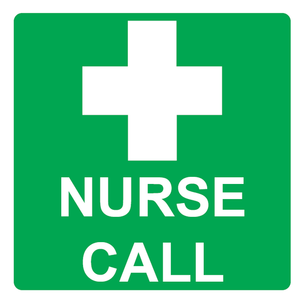 nurse_call_symbol_sticker_1