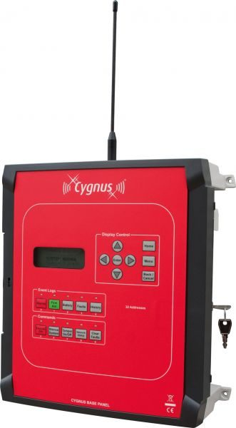 cygnus-wireless-alarm-system-cygnus-base-panel