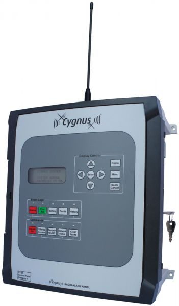 cygnus-wireless-alarm-system-cygnus-control-panel