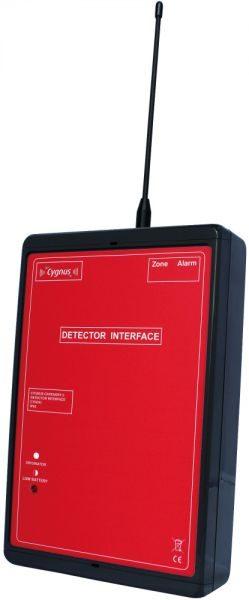cygnus-wireless-alarm-system-cygnus-detector-interface