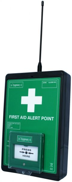 cygnus-wireless-alarm-system-cygnus-first-aid-alert-point,-pir-optional