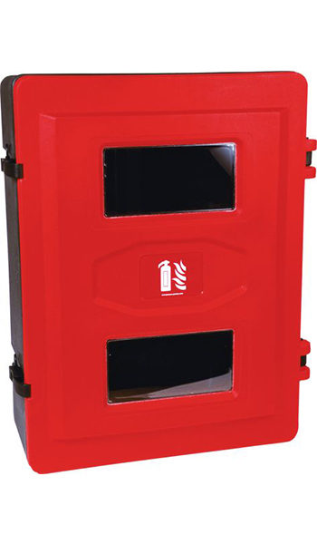 double-cabinet-red