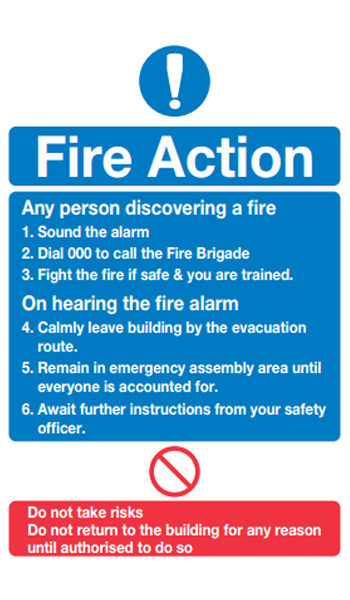 fire-action-sticker-2