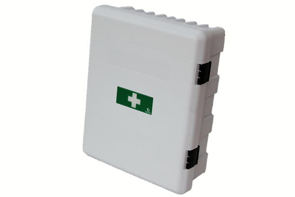 checkpoint-products-first-aid-large-white-cabinet-cb4008-gallery-1
