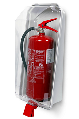 checkpoint-products-fire-extinguisher-cabinet-clear-cb4001-gallery-1