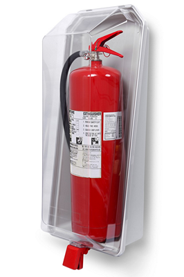 checkpoint-products-fire-extinguisher-cabinet-clear-cb4002-gallery-1