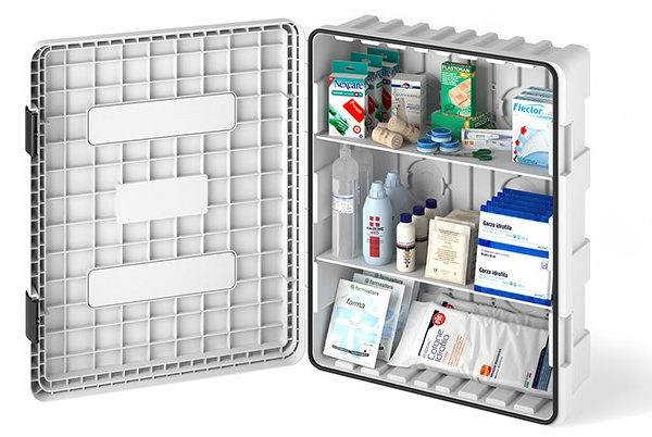 checkpoint-products-first-aid-large-white-cabinet-cb4008-gallery-2