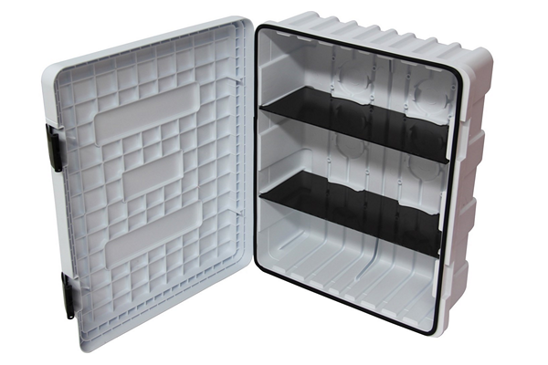 first-aid-cabinet-white-checkpoint-products-cb4008-gallery-1