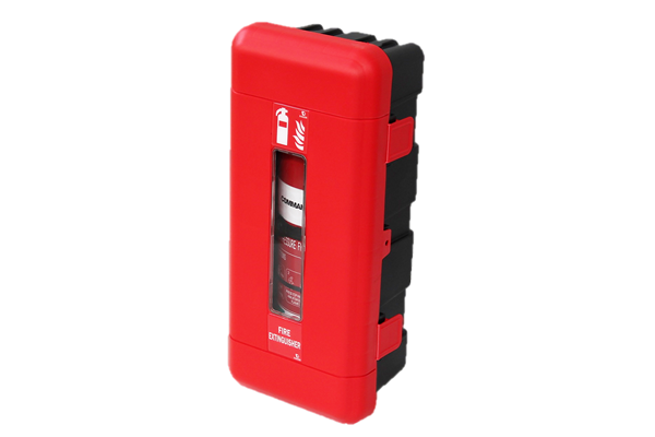 fire-extinguisher-cabinet-single-red-checkpoint-products-cb4005-gallery-1