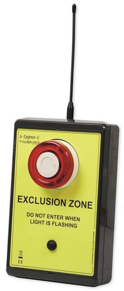cygnus-wireless-exclusion-zone-alarm-1