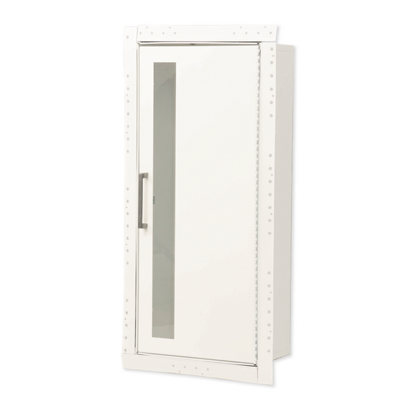 architectural-recessed-fire-extinguisher-cabinet-plaster-stopping-angle-checkpoint-1