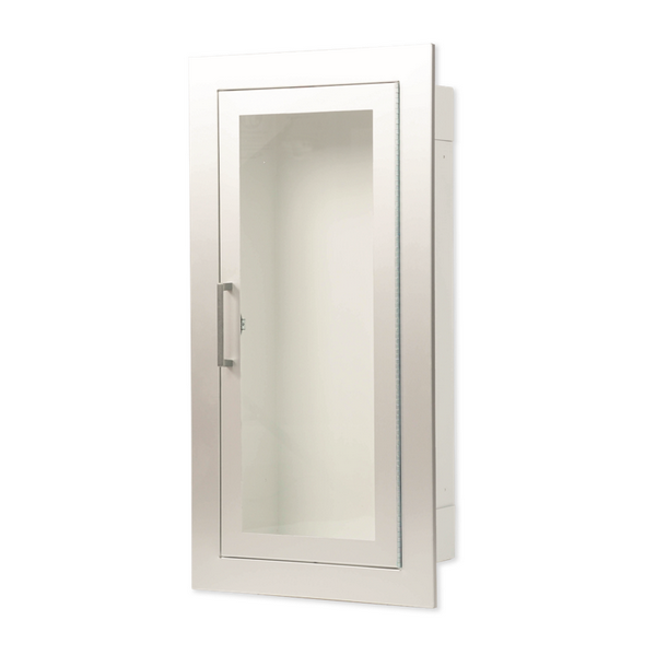 architectural-recessed-fire-extinguisher-cabinet-with-surround-aluminium-checkpoint-1