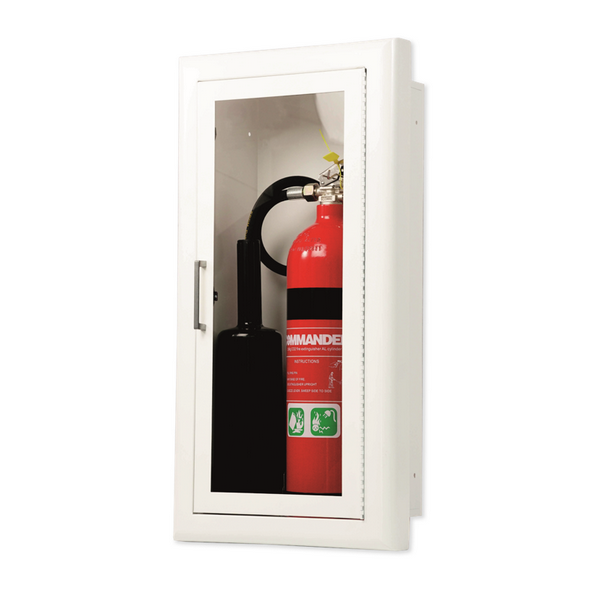 architectural-semi-recessed-fire-extinguisher-cabinet-checkpoint-1