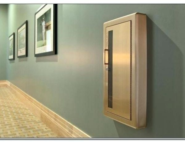 fire-extinguisher-cabinets-semi-recessed